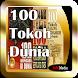 100 Tokoh Dalam Sejarah by PeM Media