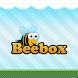 Beebox by CloudPop