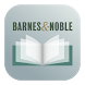 B&N SM Sales Conference by KitApps, Inc.