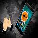 Clap Phone Finder Offline by sinoxi
