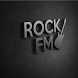 RockFM España by Javier Morales