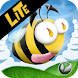 Tiny Bee Free by Nurogames