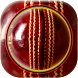 Cricket Live Score by studiomobo4
