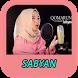Kumpulan Sholawat Nissa Sabyan by Ant Droid