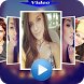 Photo Video Maker With Music by Enjoy_App