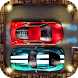 Crossy Car Puzzle Game by Miracle Studios Games