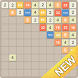 2048 New by mawika
