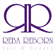 Reba Hair and Beauty by Phorest