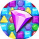 Jewels Match king Pop mania by Best Casual games Best Classic Games For Free