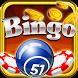 Bingo Free Games 2017 by Toochill