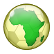 African Football News by Africa Report