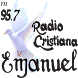 Radio Cristiana Emanuel by Jose Luis Edera