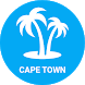 Cape Town Travel Guide, South Africa by CoolAppClub
