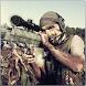 Last Commando: Sniper Shooter by MegaByte Studios - 3D Shooting & Simulation Games