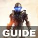 Guide: Halo 5: Guardians