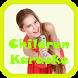 Children Karaoke by juegosappgratis