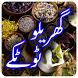 Gharelo Totkay by Maha Apps