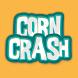 corn crash by Shady Elhadry