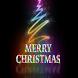 Merry Christmas 2017 Greetings by Abujayyab