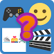 Guess movie emoji by Amorfus Games