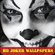joker wallpaper by ArabEYES