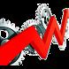 Opti TPE - Business process by ADAPTYV