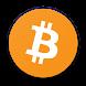 CryptoPrice - Bitcoin / Ethereum / Electroneum