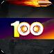 100 Weapons - Guns Sound by Guns sound & Crack screen