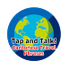 Cantonese travel phrases by JLD International,inc