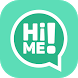 HiMe free video call and chat by Huge Whales