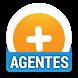 Gana Puntos Agentes by Mozido, Inc.