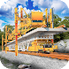 High Speed Railroad: Construction Simulator