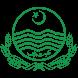 AMIS Punjab by Punjab IT Board
