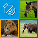 Learn animal sounds by Pulse Mind