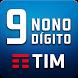 9º Dígito TIM by TIM CELULAR S.A.