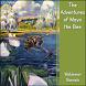 Adventures Of Maya The Bee by HAAP
