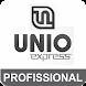 Unio Entregas-App Profissional by Mapp Sistemas Ltda