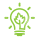 E-Learning Energi Alternatif by Vina novianti