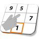 Drag & Drop Sudoku by Happy Android Apps
