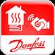 Danfoss Online by Danfoss Värmepumpar AB