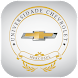 Universidade Chevrolet by MicroPower Software