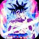 Art Dragon DBS wallpaper HD by AnimeSiempree