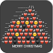 Merry Christmas Messages by Vmb Media