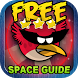Space Guide for Angry Birds by Apperleft Ltd