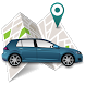 SVA Tracking by Professional Systems Management Co., Ltd.