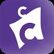 Comerç i empresa Calonge by Cap Empresa Sense Web