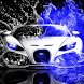 Amazing Cars Wallpapers by GK M