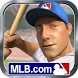 R.B.I. Baseball 14 by MLB Advanced Media, L.P.