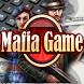Mafia Game. Money Calculator by Evgeniy Solovyov