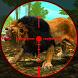 Animal Hunting Adventure 3D by ARS Studio